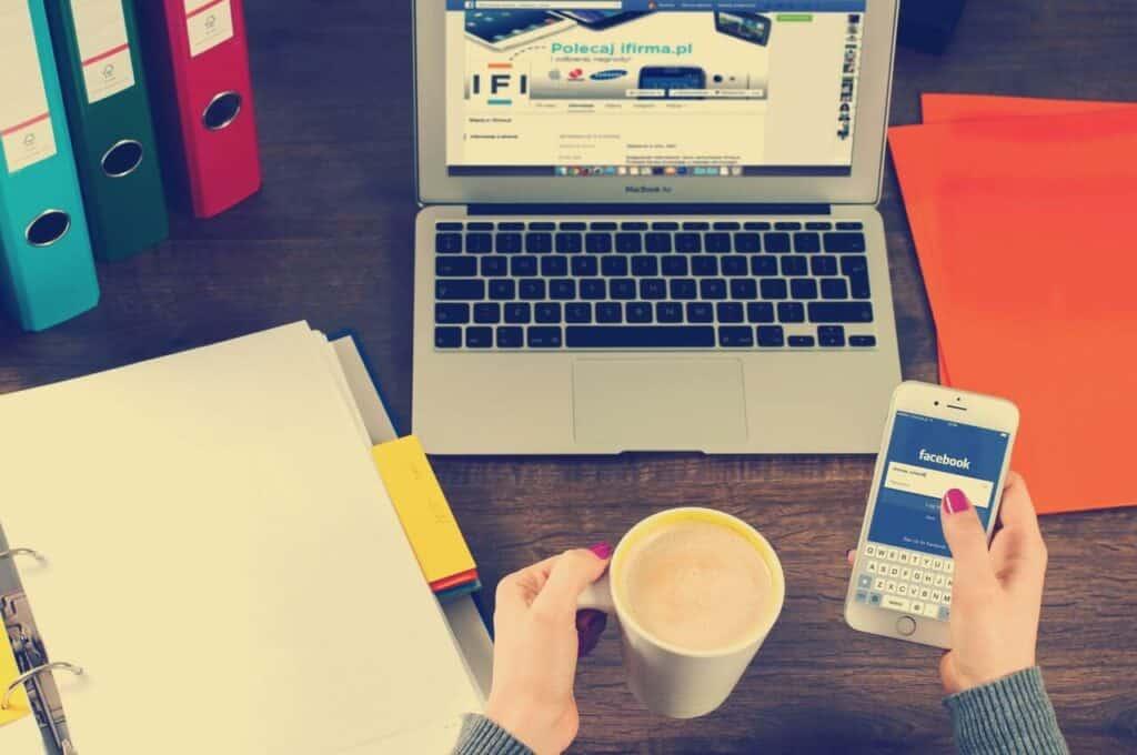 bedrijf-promoten-facebook-blogo