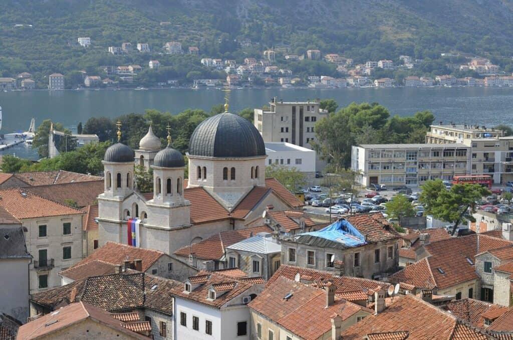 onbekende-stedentrips-europa-blogo-2