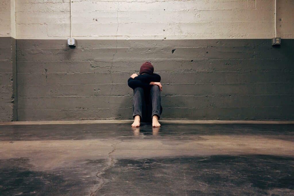 stress-verminderen-blogo-2