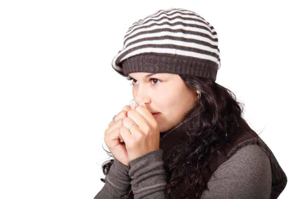 verkoudheid-genezen-blogo