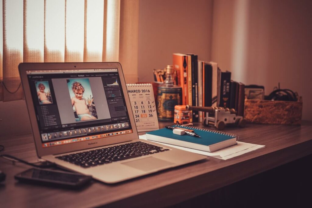 voordelen-freelancer-blogo