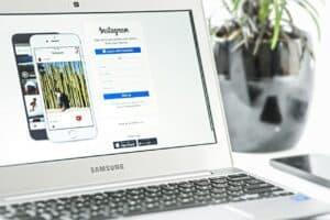 afleiding-social-media-blogo.nl