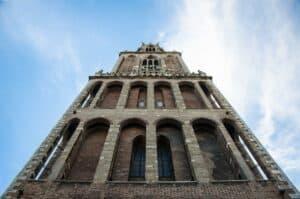 stedentrip-utrecht-blogo