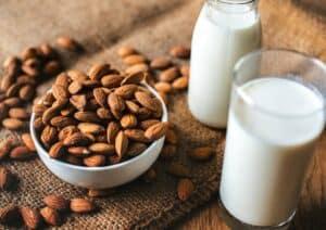 eiwitrijke-voeding-blogo