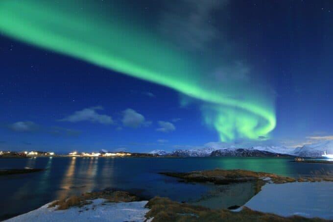rondreis-europa-noorwegen