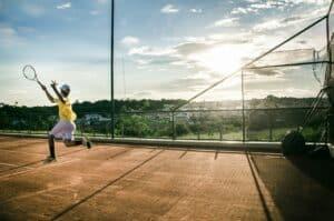 tennis-gezondheidsvoordelen-blogo