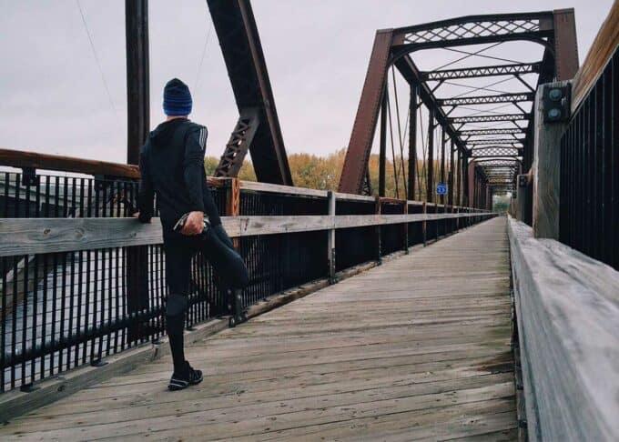 spierpijn-blogo