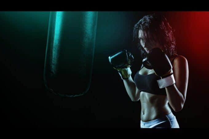 sporten-om-vet-te-verbranden-boksen