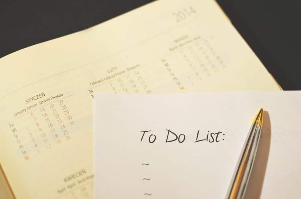 to-do-list-efficiënt-werken-blogo