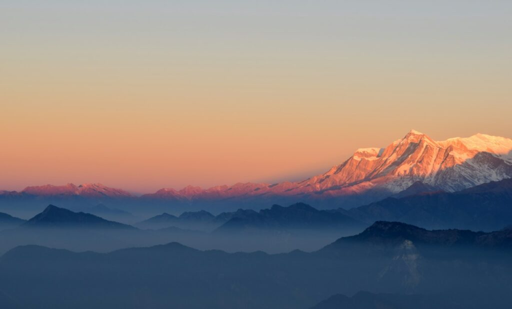 himalaya-nepal-blogo