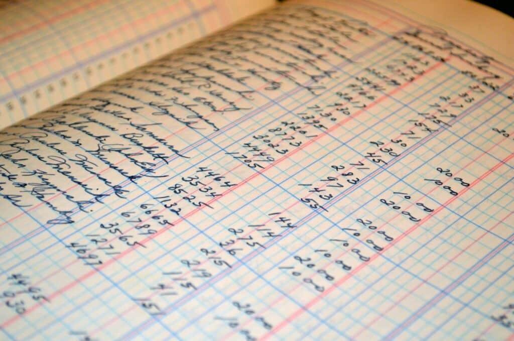 boekhouder-voordelen