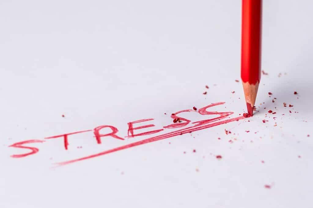 burn-out-voorkomen-stress