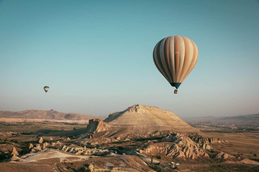 mooiste-plekken-turkije-cappadocië