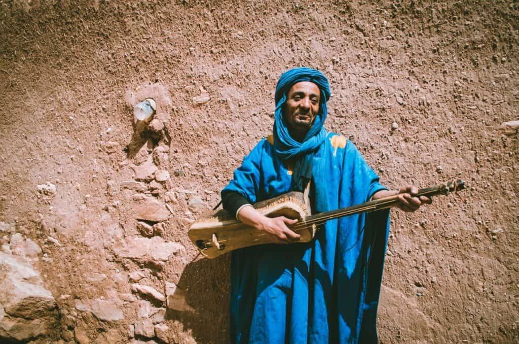 vakantie-voorjaar-marrakesh