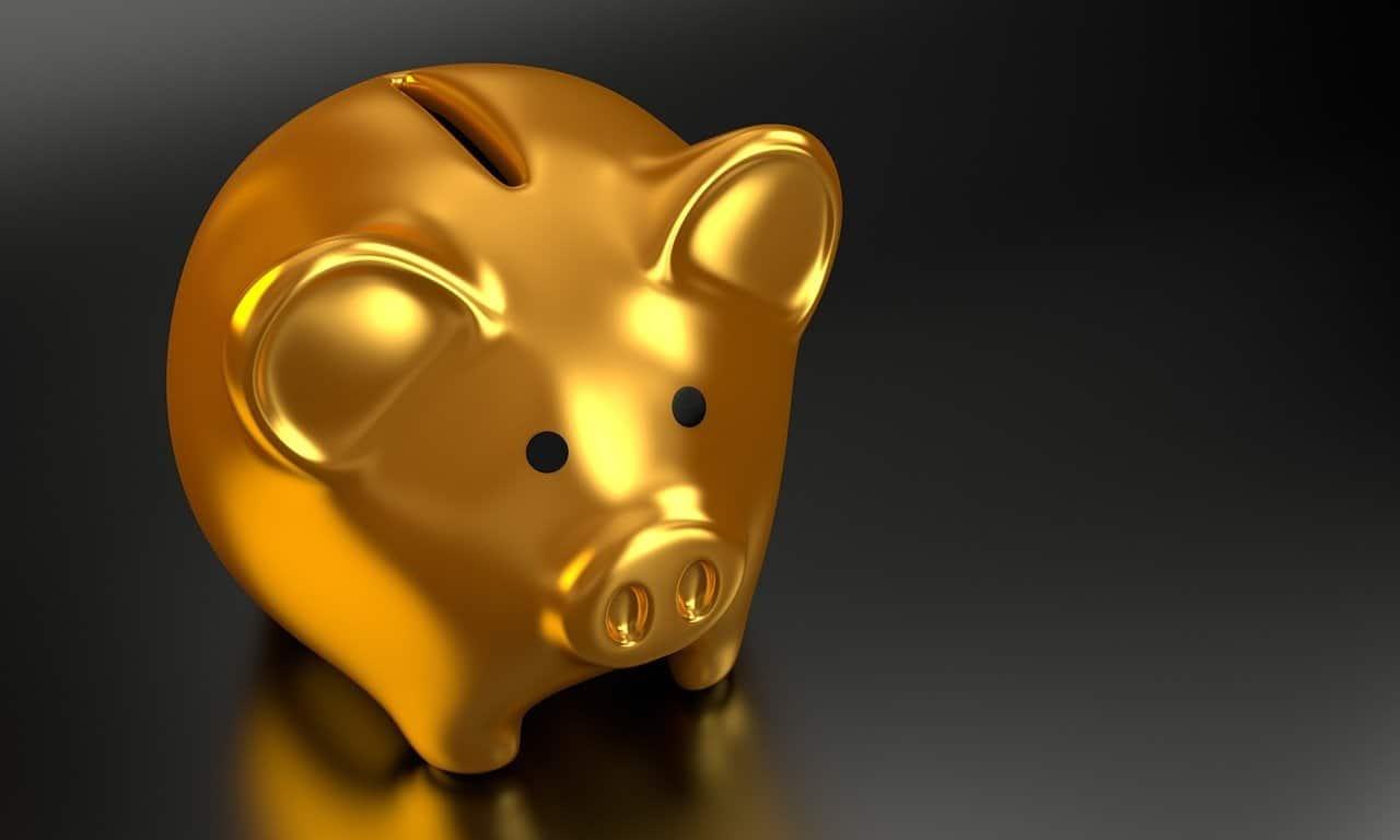 TIjd om geld te besparen