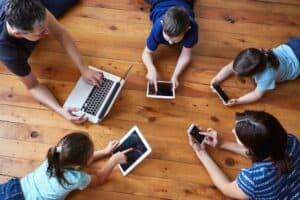 Thuis wifi verbeteren