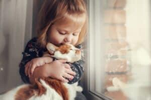 Verantwoordelijk-handelen-kind-huisdier
