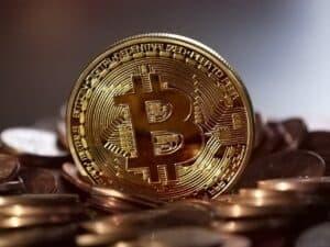 Redenen om nu Bitcoin te kopen