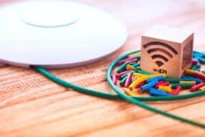 tips voor betere wifi