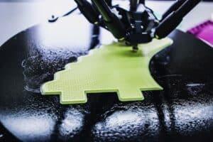 3d printen werking
