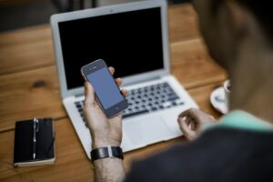 Thuis werken internet abonnement