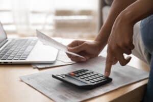 Het belang van een goed financieel plan